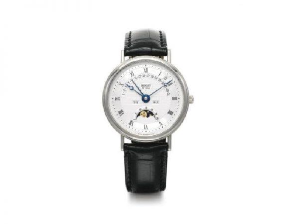 Часы Breguet 3787