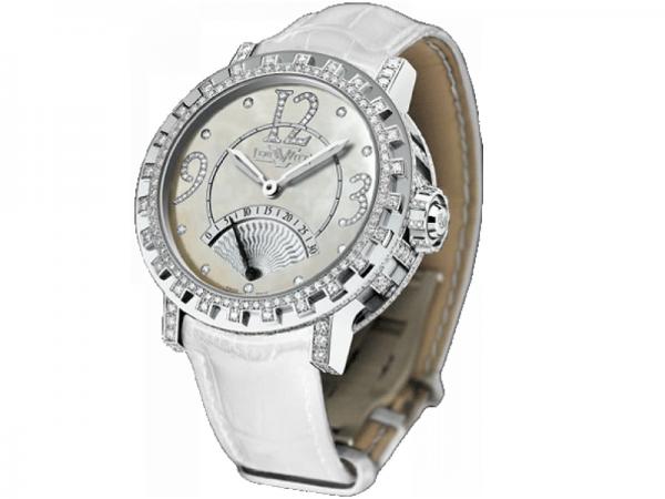 Женские часы Dewitt