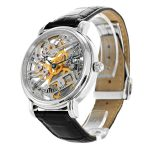Часы Maurice Lacroix Masterpiece MP7208-SS001-001