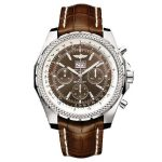 Часы Breitling Bentley MotorsBENTLEY MOTORS