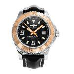 Часы Breitling Super Ocean C17391