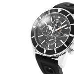 Часы Breitling Super Ocean