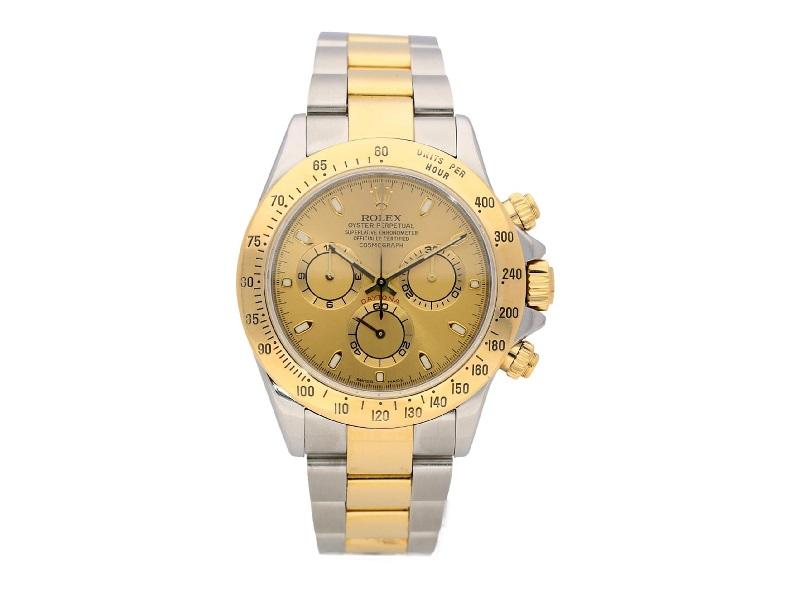 Швейцарские часы rolex ломбард часы 21 камень заря продать
