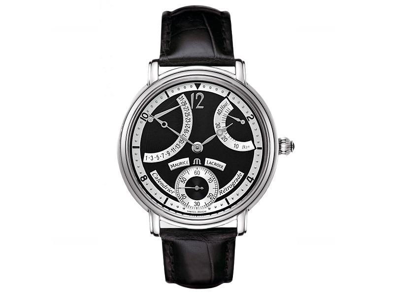 Серебряные часы ломбард часы работы ломбард в шадринске