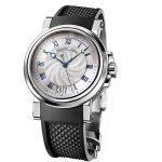 Мужские часы Breguet Marine 5817 5817ST125V8