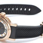 Мужские часы Breguet Marine 5817 5817BRZ25V8