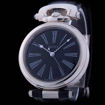 Мужские часы Bovet
