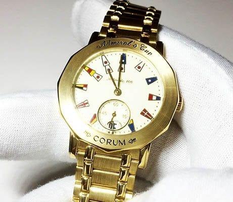 Золотых швейцарских часов скупка в часа ломбард казани 24