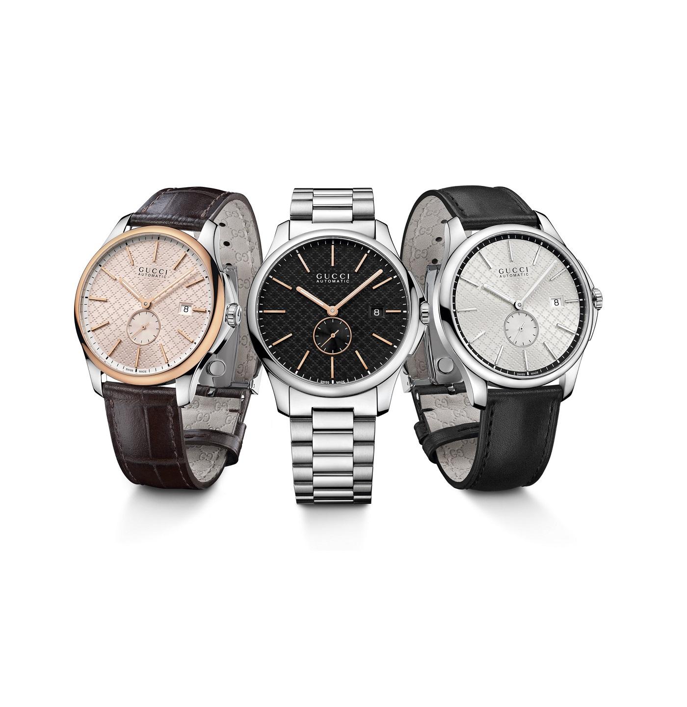 Часов скупка ювелирных золотой часов для продам браслет