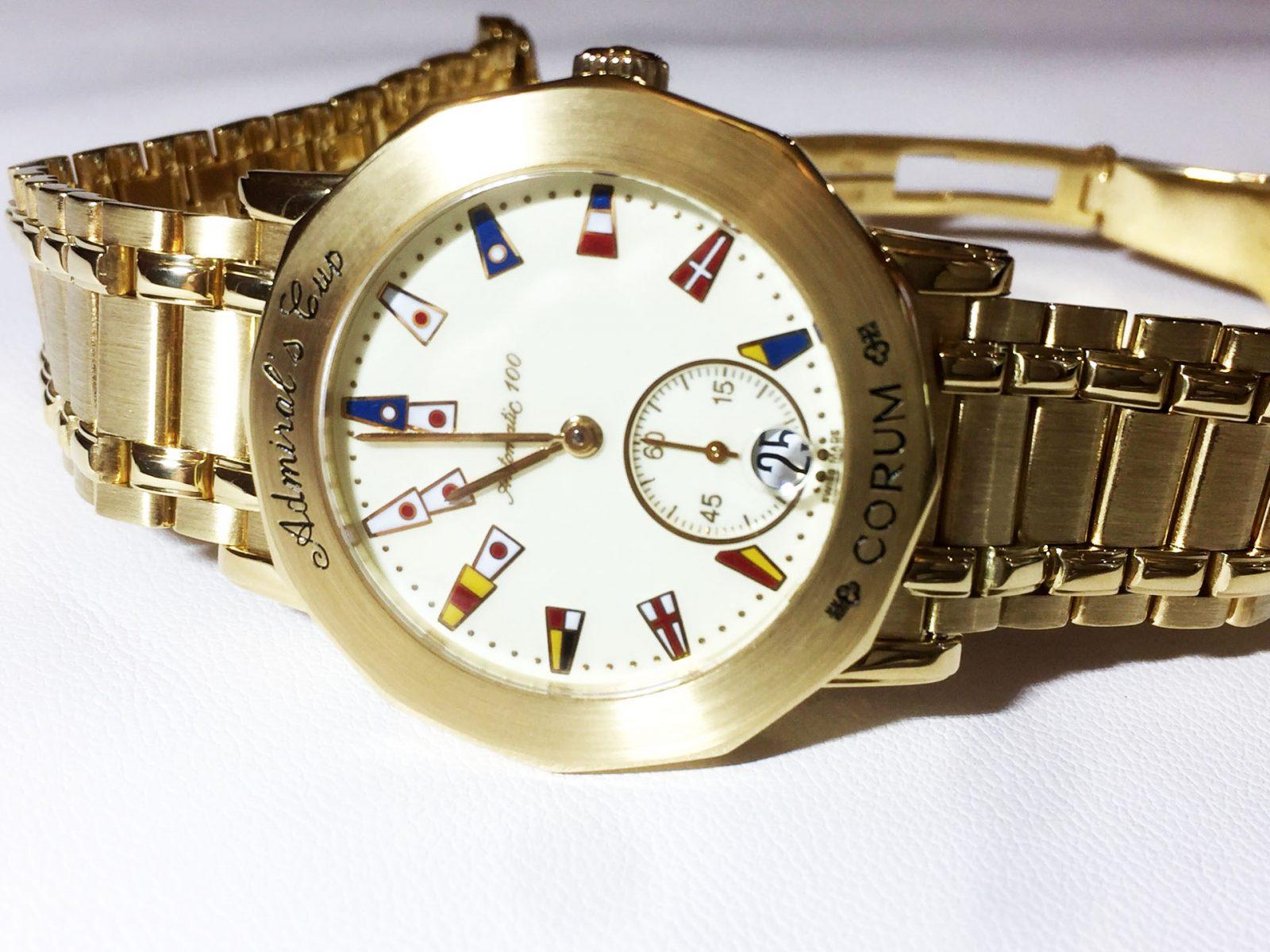 Швейцарские часы ломбарды в чебоксарах часов скупка