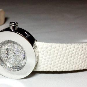 Для часов киев ломбард в воронеже продать дорогие часы
