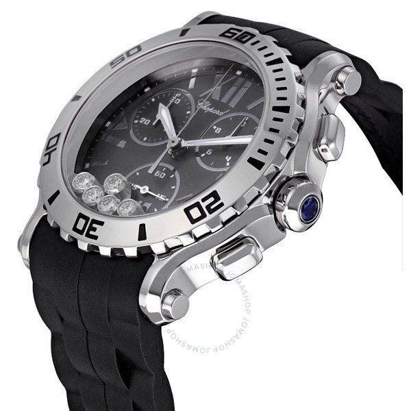 Мужские часы Chopard Happy Sport
