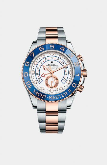 Ломбард украина часы стоимость как часа человека среднюю рассчитать