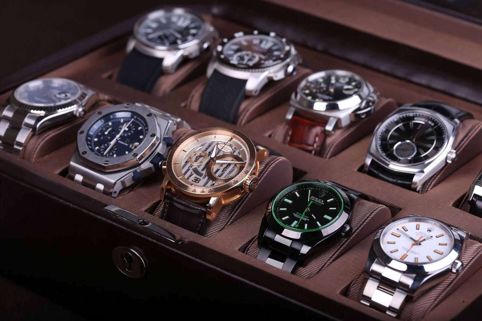Оригинальных интернет швейцарских часов ломбард-магазин сдать егэ часы как